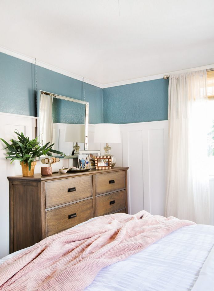 Exceptionnel Target Bedroom Dressers   Interior Design Small Bedroom Check More At  Http://iconoclastradio