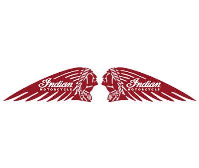 Logo Indian Motocycle (6) Download Vector dan Gambar