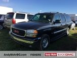 Used GMC Yukon XL For Sale - CarGurus
