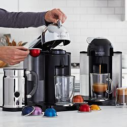 Coffee Makers, Coffee Machines & Coffee Brewers | Williams-Sonoma