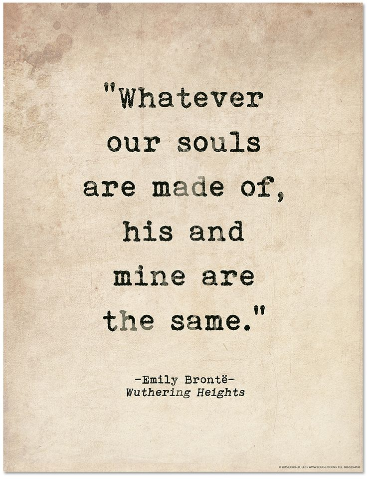 25 best literary love quotes on pinterest sappy love