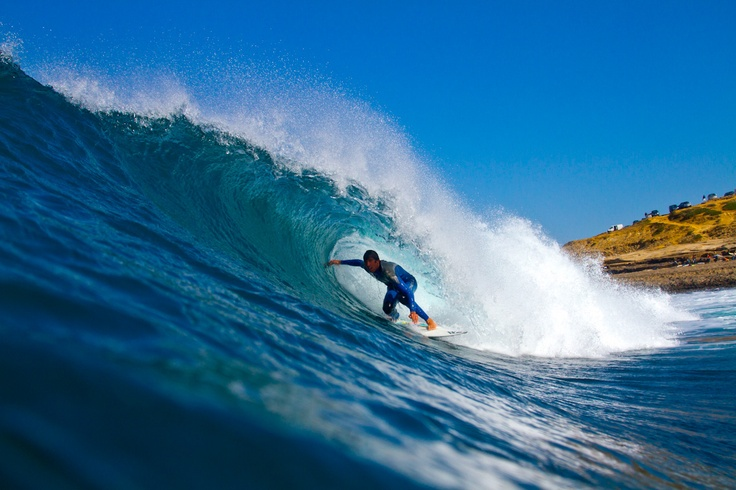 """José Ferreira """"knows what it takes to make an excellent photo"""" @ Coxos beach, Ericeira. Photo by Ricardo Bravo"""