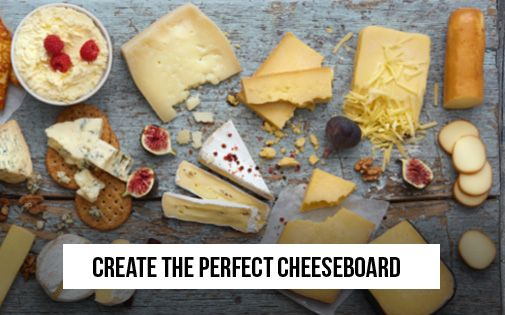 #cheese#connoisseur#cheeseboard#christmas