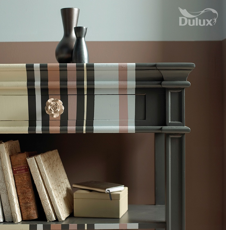 Best 25+ Dulux Perfectly Taupe Ideas On Pinterest