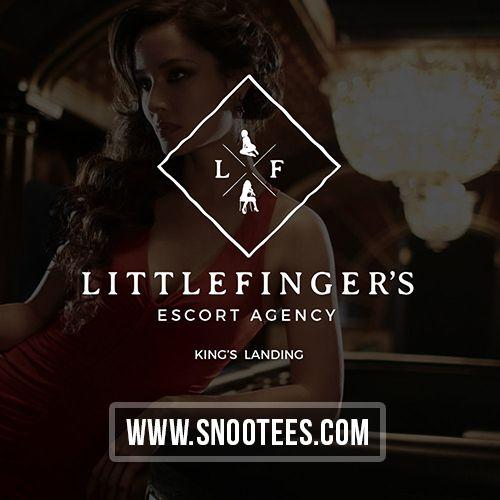 Littlefinger's Escort Agency - Game Of Throne   #GameofThrones #GoTSeason6 #Littefinger #GoT