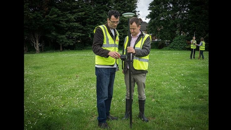 Short Civil engineering Course UK – Visit - http://www.structure-engineering.co.uk/