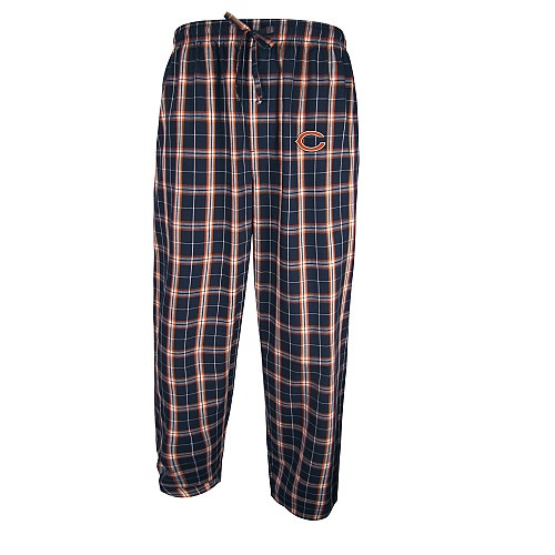 Men's Chicago Bears Draft Pick Pant - NFLShop.com $29.99