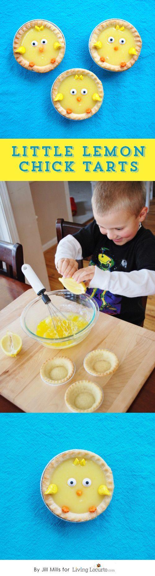 how to make plantatin tarts
