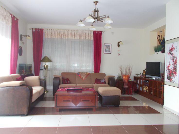 Eladó családi ház - II. Dutka Ákos utca - Central Home