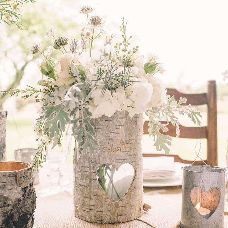 Country Centerpiece Xda : Best images about country boho wedding on pinterest