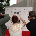 #LJFFF #2013 @ljfff2013 #twitter #instagram | Facebook = La Jolla Fashion Film Festival | PICTURES OF RED CARPET by @SeanFogel  photographer. CLICK TO VIEW IMAGES :)