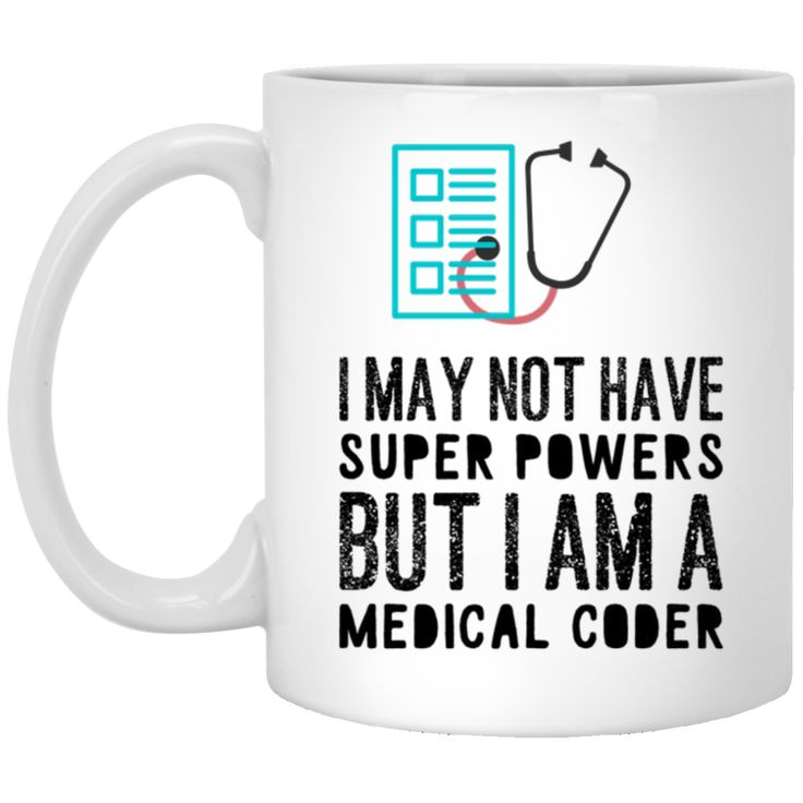 The 25+ best Medical coder ideas on Pinterest Medical billing - medical coder resume