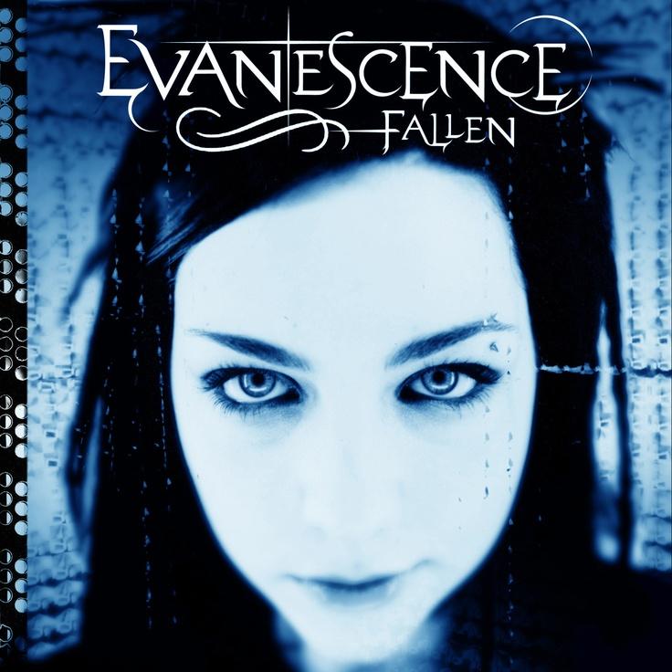 Fallen (Evanescence)