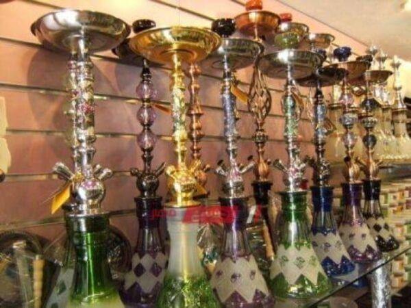 افضل انواع المعسل فى مصر Candles Taper Candle