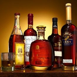 Rums to Savor - WSJ.com Brugal 1888 Plantation 20th Anniversary Extra Old Barbados Rum Santa Teresa 1796 Ron Antiguo de Solera Rum Ron Zacapa  Atlantico