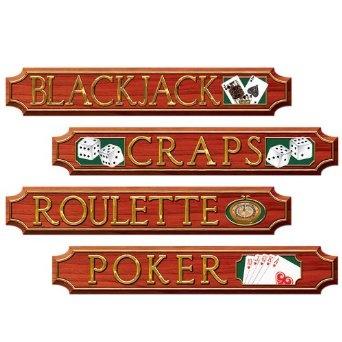 Best 75 Casino Party Images On Pinterest Vegas Theme