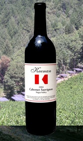 """Cool place to visit, kind like """"Deliverance"""".  Great wines, must try their Mernet"""