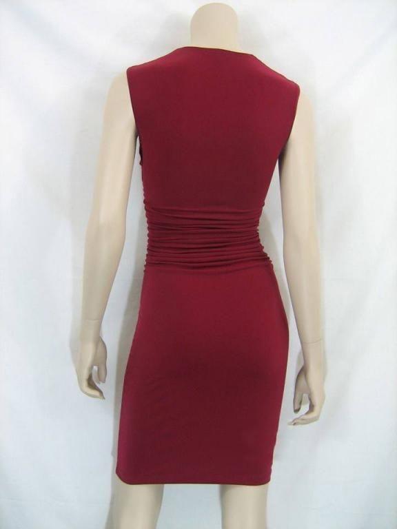 Piękna sukienka Victoria's Secret