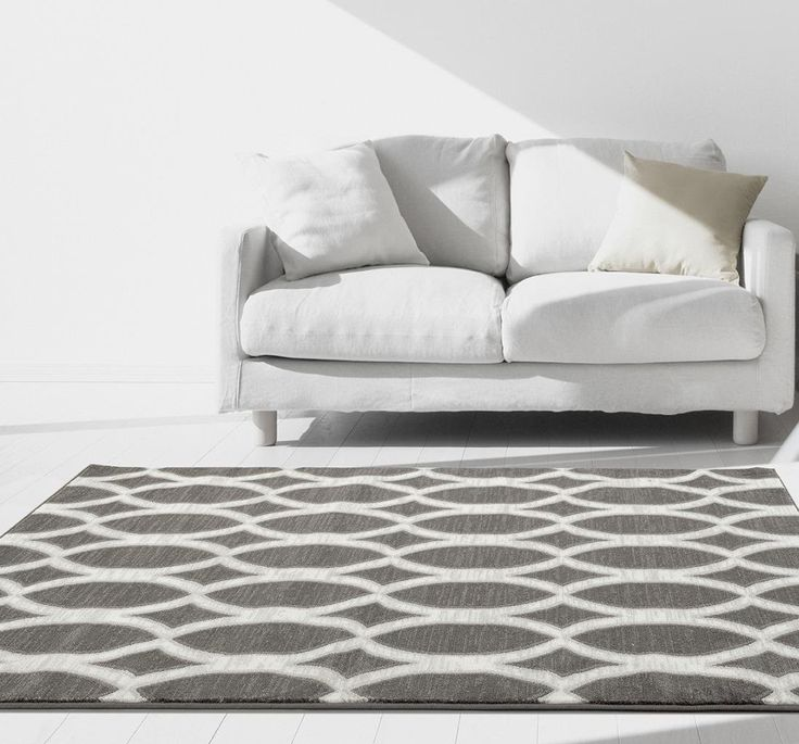 Discount 8x11 Area Rugs: 1000+ Ideas About Contemporary Area Rugs On Pinterest