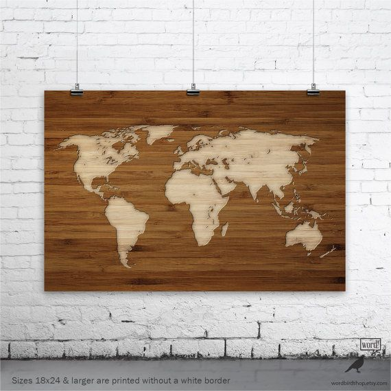 les 25 meilleures id es de la cat gorie tableau carte du monde sur pinterest tableau map monde. Black Bedroom Furniture Sets. Home Design Ideas