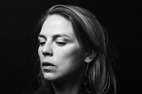Erika Svensson