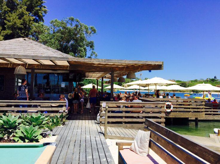 The Shack Lake Bar - Quinta do Lago, Algarve - Google Search