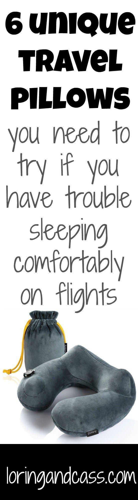25 Best Ideas About Travel Pillows On Pinterest Kids Travel Pillows Pillow Tutorial And Neck