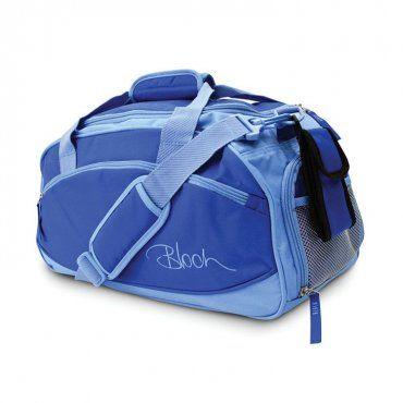 http://www.bloch.com.au/3804-thickbox_default/a6006-bloch-two-tone-dance-bag.jpg