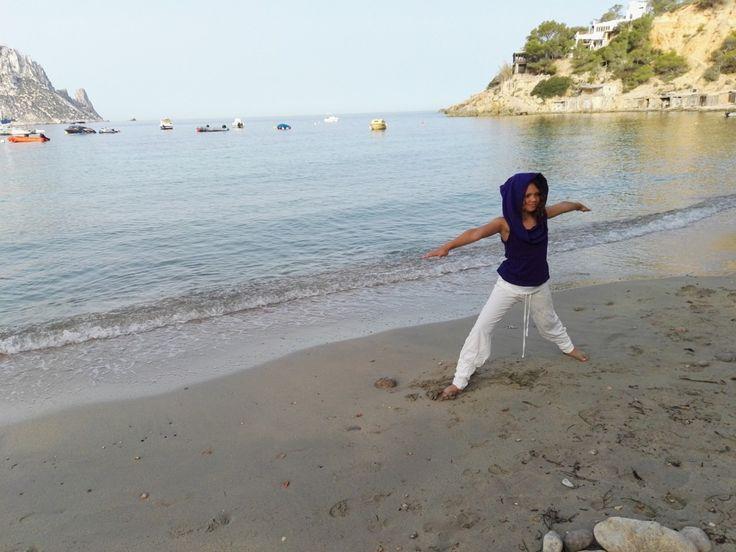 Baal jij ook zo van die kou opeens? Misschien is een last-minute Ibiza dan iets voor in de herfstvakantie. Lekker nog even genieten van de laatste zonnestralen en een stuk voordeliger dan in de zomer! Met tips van Mommy Loves Pink: Lifestyle Blog  https://www.mamaliefde.nl/blog/ibiza-kinderen/