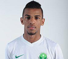 Ahmed ASIRI