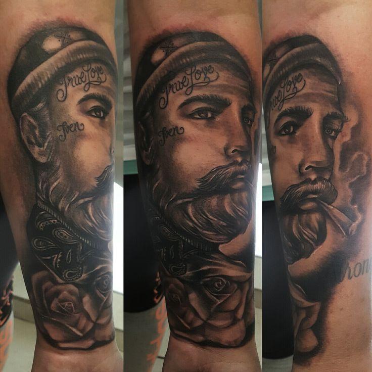25 best ideas about piercing studio on pinterest for Tattoo piercing near me