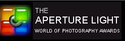 The Aperture Light Photo of the Month Contest