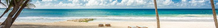 Sandals Barbados All-Inclusive Resort Photos, Videos and Virtual Tours