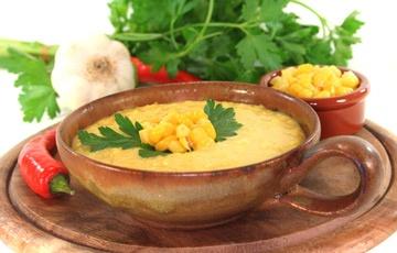 ... chowder healthy corn chowder harvest corn chowder with chorizo recipe