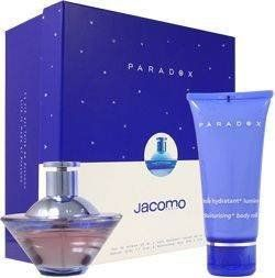 Paradox by Jacomo for Women Set by Jacomo. $29.99