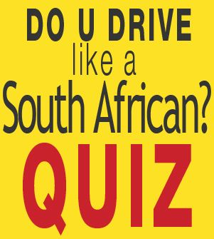 Prove yourself with this quiz! R4000 Gadget hamper to be won!