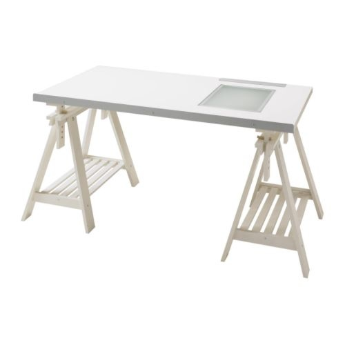 drafting table ikea matthew would this the vika blecket ikea desk 29728