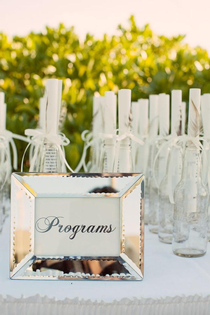 10 best message in a bottle images on Pinterest | Beach weddings ...