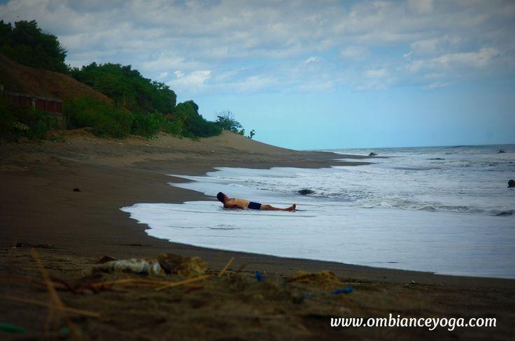 Casares, Nicaragua