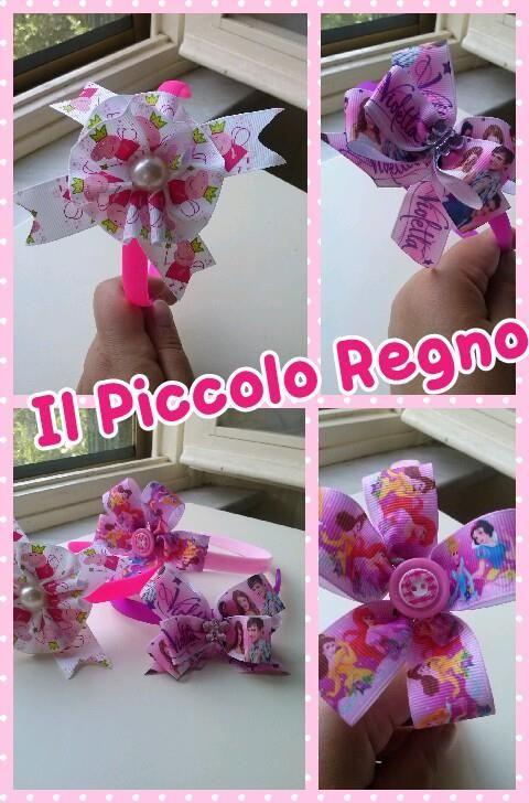 peppa pig-princess-violetta