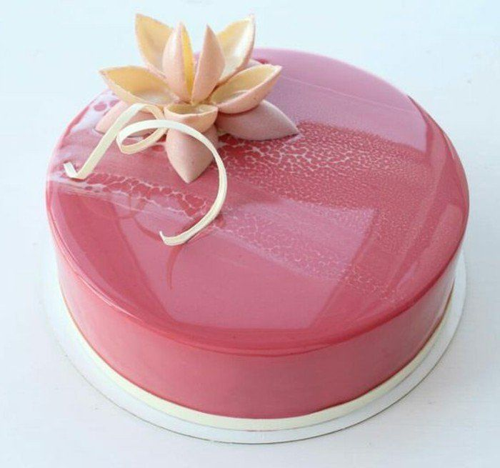 best 25 gateau miroir ideas only on pinterest glacage