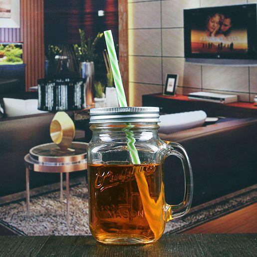 16 oz mason glass jars in bulk mason jars wholesale,choose quality glass jar at RuixinGlass.