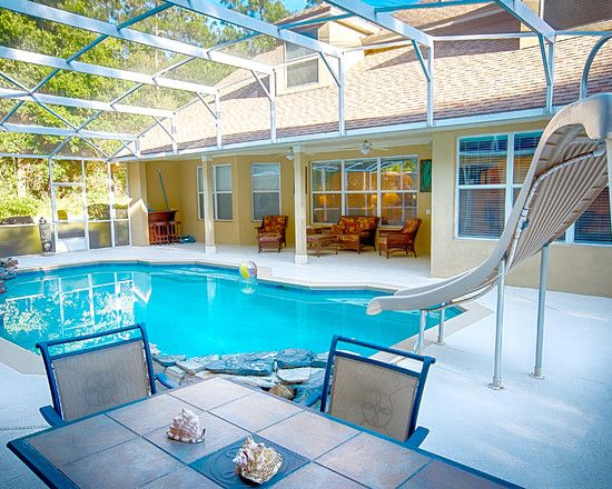 224 Best Images About Indoor Pool Designs On Pinterest: 25 Best Elegant Indoor Pool. Images On Pinterest