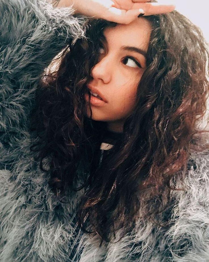 Wild Things  Alessia Cara LYRICS  YouTube