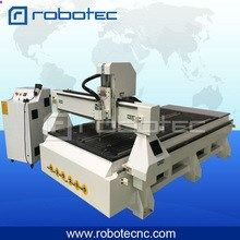 3d electric wood carving tools/woodworking machine/wood working cnc router 1325(China (Mainland))
