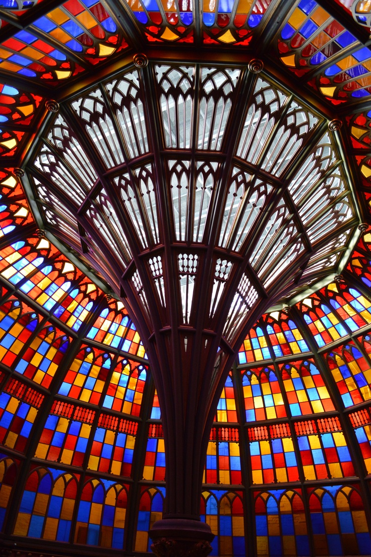 Stained Glass Beauty And Inspiration Vidrieras