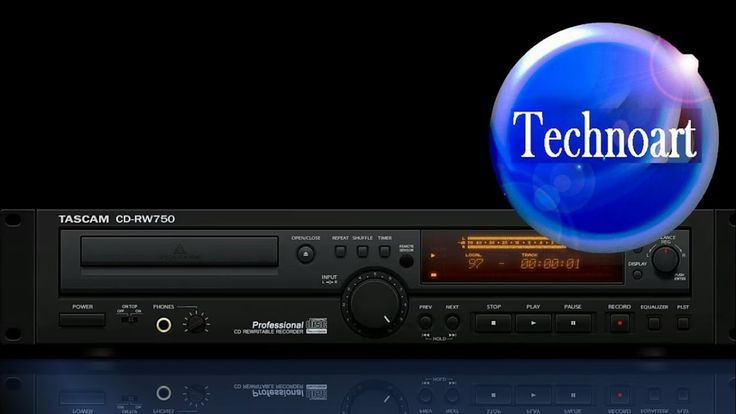 Hi End Audio System_Part X_Tascam and Altec