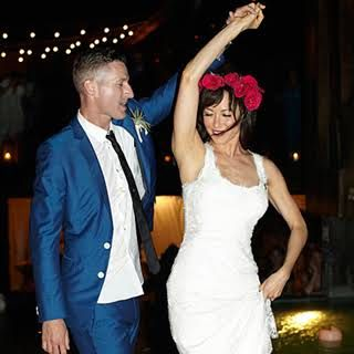 Spotifys Top 10 Wedding First Dance Songs