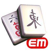 https://androidapplications.ru/games/6117-zen-garden-mahjong.html  Zen Garden Mahjong  Прекрасная адаптация классической настольной игры для мобильных устройств.