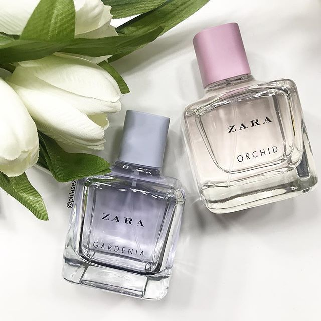 Pin On Fragrance Shop